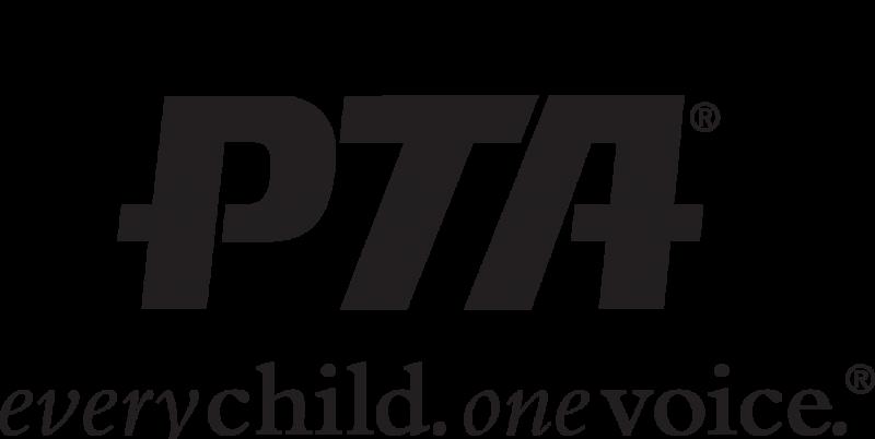 Viejo_PTA_Logo